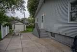 207 Arlington Ave - Photo 3