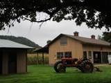 N1807 Hilltop Rd - Photo 4