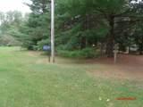 W1615 County Road E - Photo 17