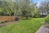 1304 Stratford Ct - Photo 34