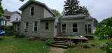 506 2nd Ave - Photo 1