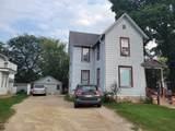 428 Milton Ave - Photo 2