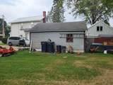 428 Milton Ave - Photo 3