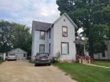 428 Milton Ave - Photo 4