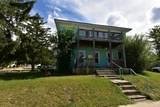 1005 Stoughton Ave - Photo 17