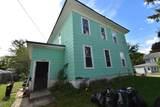 1005 Stoughton Ave - Photo 3