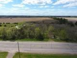 L2 County Road Bd - Photo 1