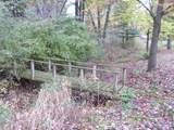14038 Griffin Rd - Photo 21