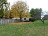 14038 Griffin Rd - Photo 22