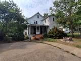 825 Bluff St - Photo 1