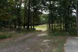 W5152 County Road C - Photo 26
