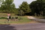 W5152 County Road C - Photo 27
