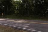 W5152 County Road C - Photo 28