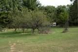 W5152 County Road C - Photo 6