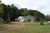 W5152 County Road C - Photo 7