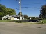 320 Burnett St - Photo 2
