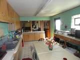320 Burnett St - Photo 22