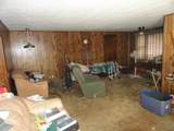 1140 County Road A - Photo 44