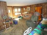1140 County Road A - Photo 45