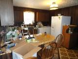 1140 County Road A - Photo 46