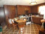 1140 County Road A - Photo 47