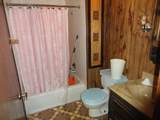 1140 County Road A - Photo 51