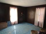 1140 County Road A - Photo 52