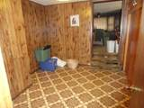 1140 County Road A - Photo 54