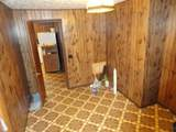 1140 County Road A - Photo 55