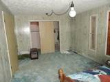 1140 County Road A - Photo 58
