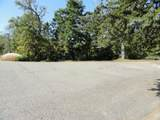 1140 County Road A - Photo 59