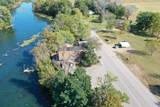 1140 County Road A - Photo 6