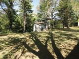 1140 County Road A - Photo 60