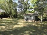 1140 County Road A - Photo 61