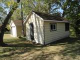 1140 County Road A - Photo 62