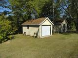 1140 County Road A - Photo 65