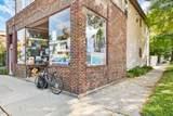 2301 Atwood Ave - Photo 2