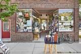 2301 Atwood Ave - Photo 3