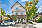 2301 Atwood Ave - Photo 41