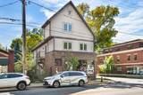 2301 Atwood Ave - Photo 42