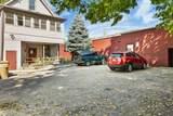 2301 Atwood Ave - Photo 5