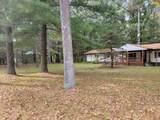 1676 Cumberland Ave - Photo 26