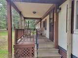 1676 Cumberland Ave - Photo 3