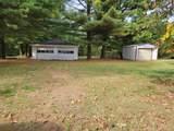 1676 Cumberland Ave - Photo 6