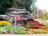 201 Hillside Dr - Photo 19