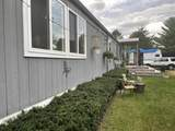 1185 Gale Dr - Photo 10