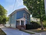 216 Washington St - Photo 1