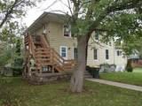 1740 Madison St - Photo 2