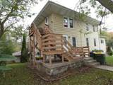 1740 Madison St - Photo 3