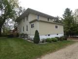 1740 Madison St - Photo 6